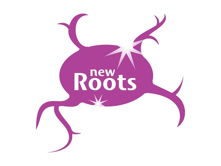 New Roots – for people living with dementia
